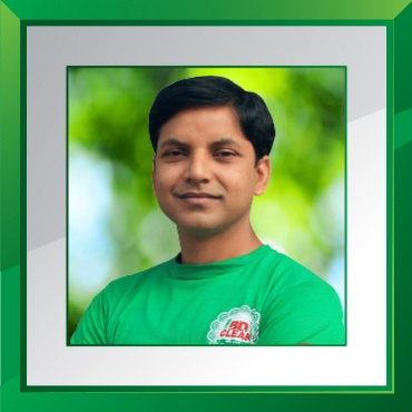 Farid Uddin